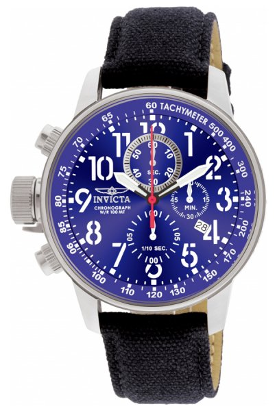Invicta 1513 Force FORCE