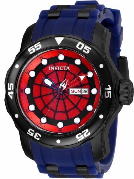 25699 - zegarek męski - duże 3
