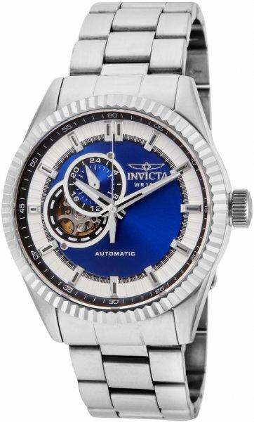 22079 - zegarek męski - duże 3