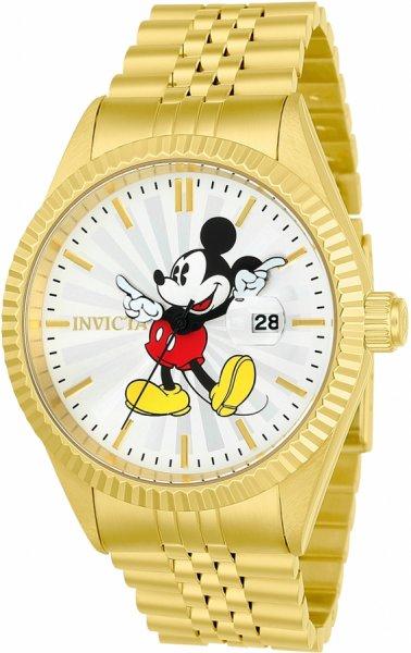 Invicta 22770 Disney DISNEY