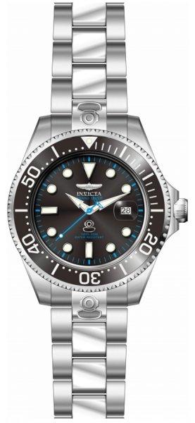 Zegarek Invicta 27610 - duże 1