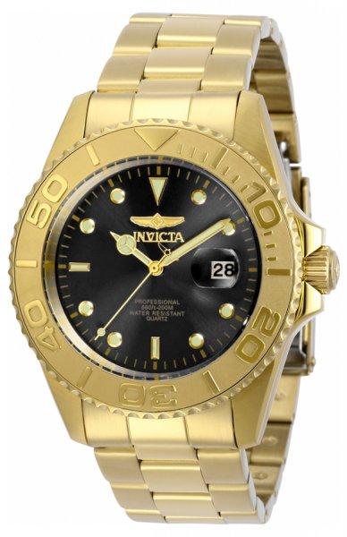 Zegarek Invicta 29946 - duże 1