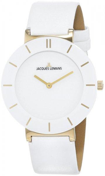 Zegarek Jacques Lemans 1-1867F - duże 1