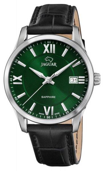 Jaguar J883-3 Acamar