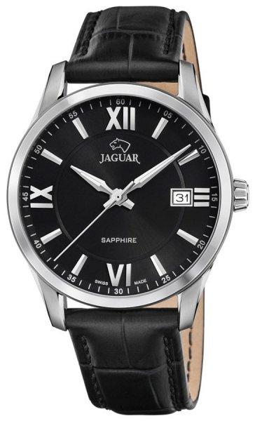 Jaguar J883-4 Acamar