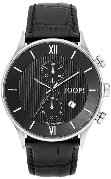 Zegarek Joop! 2022829 - duże 1