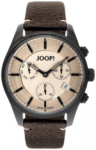 Zegarek Joop! 2022842 - duże 1