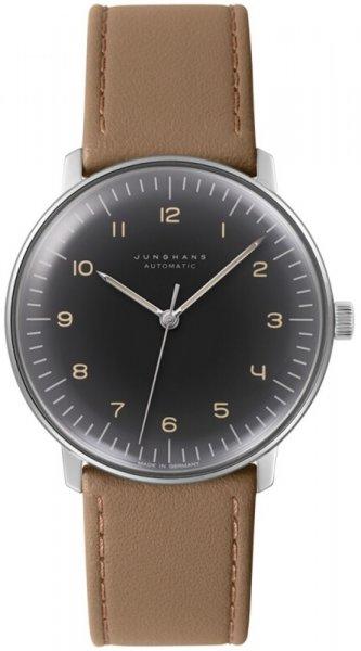 027/3401.04 - zegarek męski - duże 3