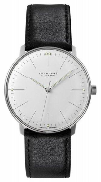 Zegarek Junghans 027/3501.04 - duże 1