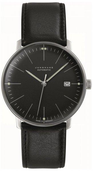 Zegarek Junghans 027/4701.04 - duże 1