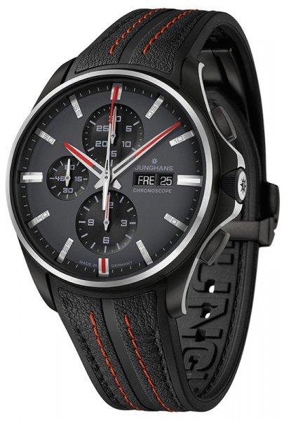 027/4025.00 - zegarek męski - duże 3