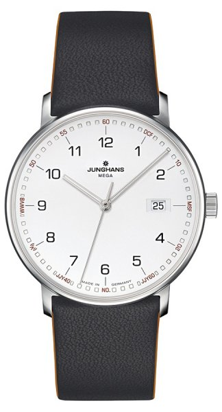 058/4931.00 - zegarek męski - duże 3