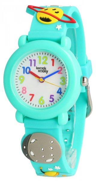 Zegarek Knock Nocky CB3303003 - duże 1