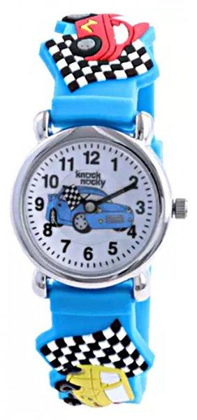 Zegarek Knock Nocky CB338800S - duże 1