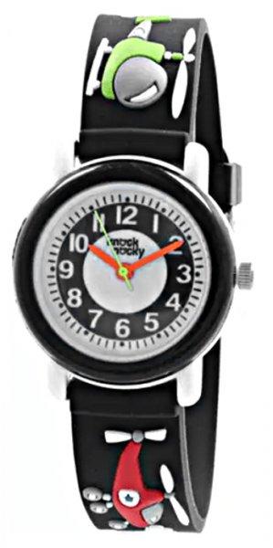 Zegarek Knock Nocky JL3185001 - duże 1