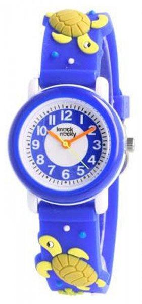 Zegarek Knock Nocky JL3373303 - duże 1