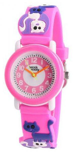 Zegarek Knock Nocky JL3678606 - duże 1