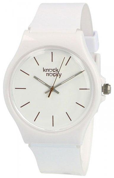 Zegarek Knock Nocky SF3042000 - duże 1