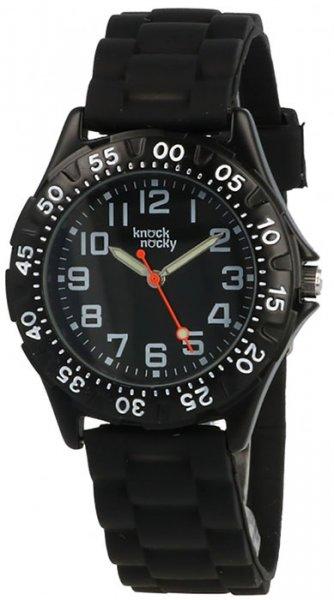 Zegarek Knock Nocky SP3137101 - duże 1