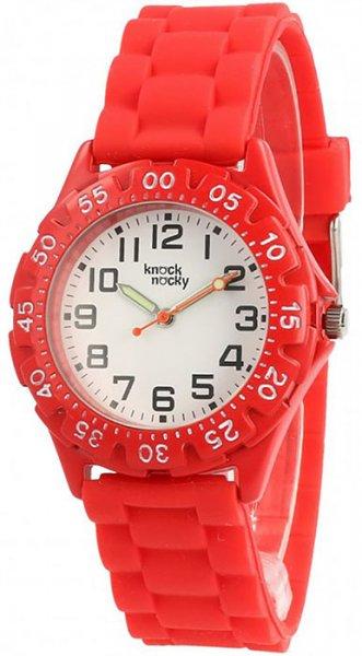 Zegarek Knock Nocky SP3267002 - duże 1