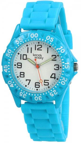 SP3334003 - zegarek dla dziecka - duże 3