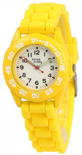 Zegarek Knock Nocky SP3732007 - duże 1