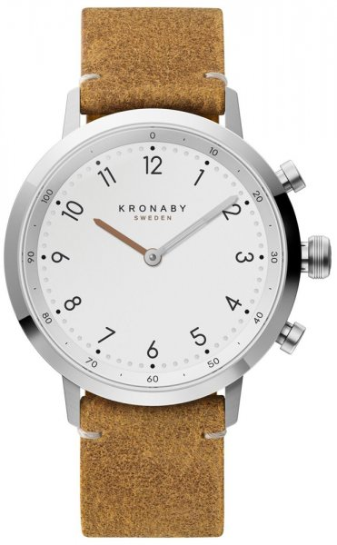 Kronaby S3128-1 Nord NORD