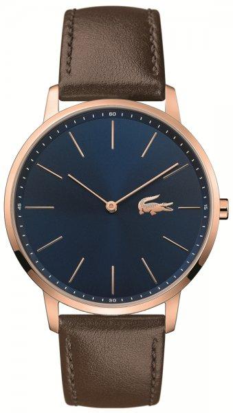 Zegarek Lacoste 2011018 - duże 1