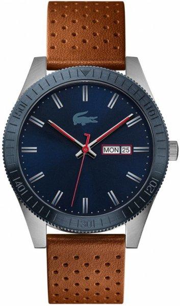 2010981 - zegarek męski - duże 3