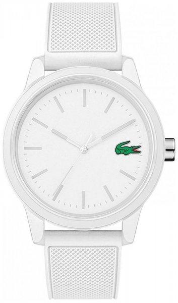 Zegarek Lacoste 2010984 - duże 1