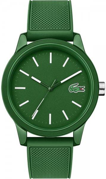 Zegarek Lacoste 2010985 - duże 1