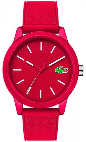 Zegarek Lacoste 2010988 - duże 1