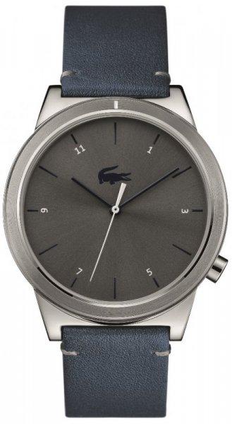 Zegarek Lacoste 2010989 - duże 1