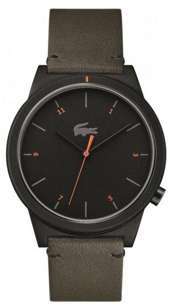 Zegarek męski Lacoste męskie 2010991 - duże 3