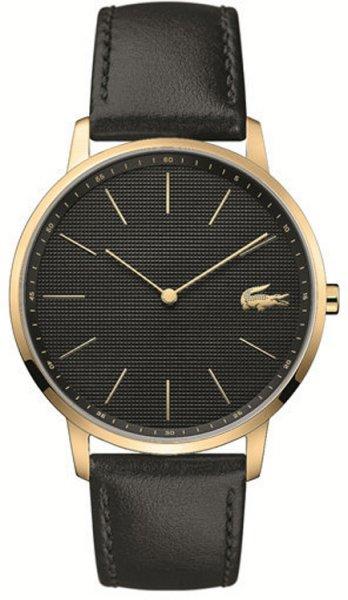 2011004 - zegarek męski - duże 3
