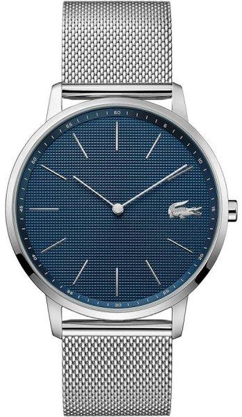 Zegarek Lacoste 2011005 - duże 1