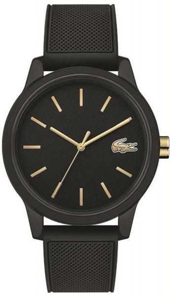 Zegarek Lacoste  2011010 - duże 1