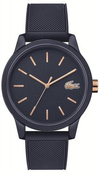 2011011 - zegarek męski - duże 3