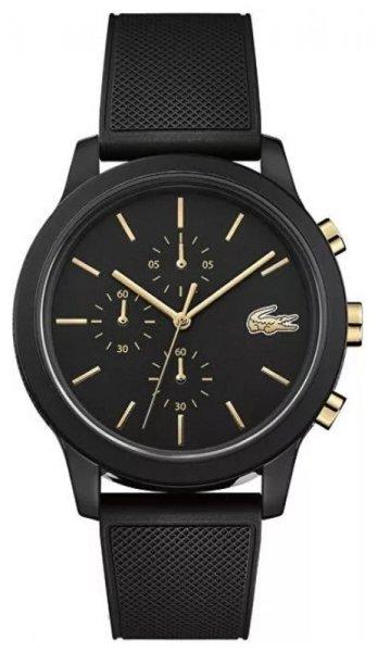 Zegarek Lacoste 2011012 - duże 1
