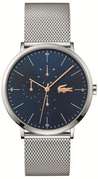 Zegarek Lacoste 2011024 - duże 1