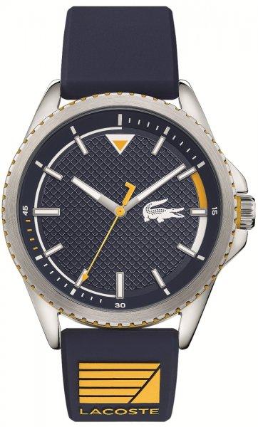 2011027 - zegarek męski - duże 3