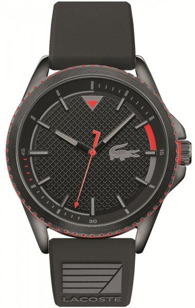 2011029 - zegarek męski - duże 3