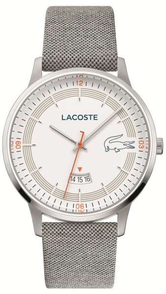 Zegarek Lacoste 2011031 - duże 1