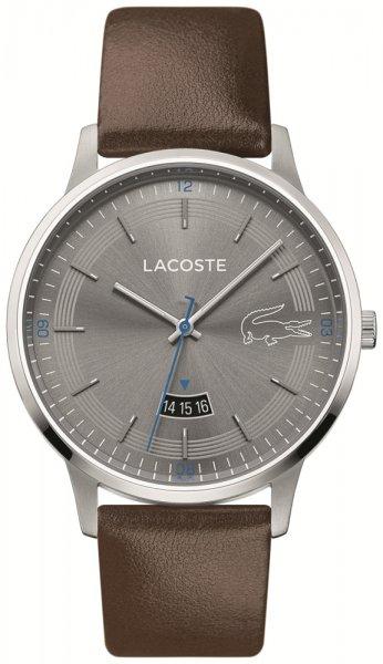 Zegarek Lacoste 2011033 - duże 1