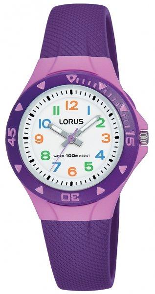 Lorus R2349MX9 Dla dzieci