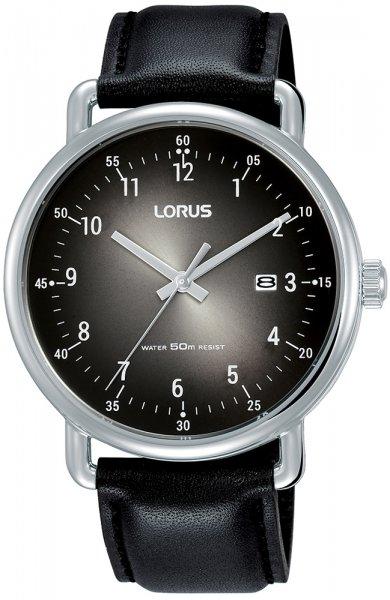 Zegarek Lorus RH909KX9 - duże 1