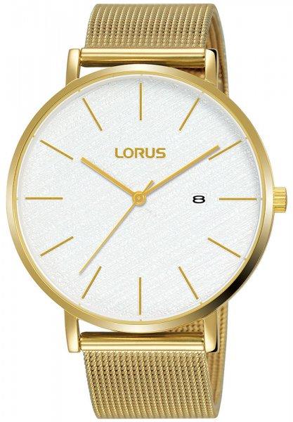 Zegarek Lorus RH910LX9 - duże 1