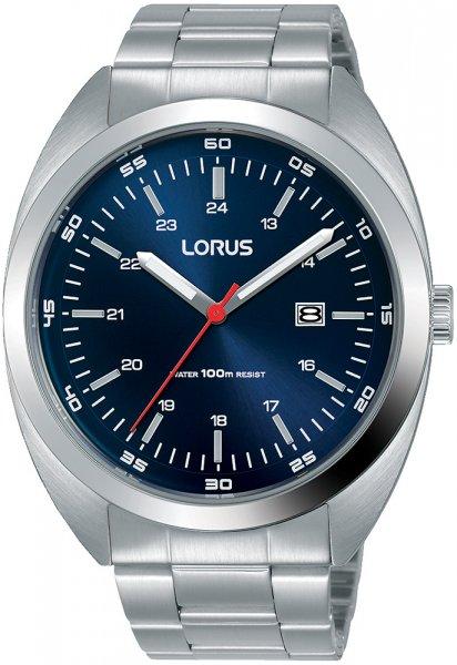 Zegarek Lorus RH951KX9 - duże 1