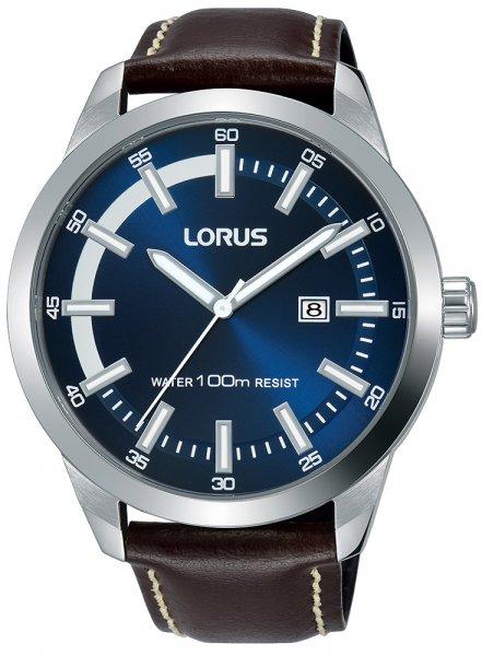 Zegarek Lorus RH953JX9 - duże 1