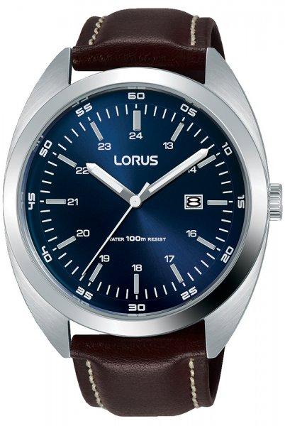 Zegarek Lorus RH957KX9 - duże 1